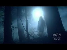 Paranormal Witness  s04e04 - Suzy Doll