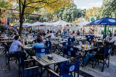Palermo Soho Guide Buenos Aires' largest barrio, Palermo, (by size) beckons expats, vacationers and an ever-growing number of porteños like moths to a flame. Regardless of where you choose to live/…