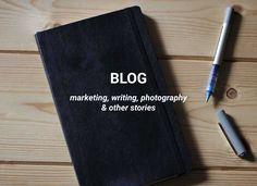 #Blog di Enrico Maria Tomassi, #DigitalMarketing Manager: informazioni e risorse utili su #marketing, #scrittura, #fotografia e altre storie.