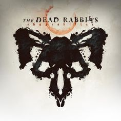 "The Dead Rabbitts Release Music Video for ""Deer In The Headlights"" 