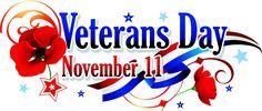 Veterans Day #happyveteransday #veteransday