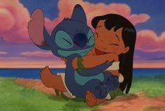 Tattoo disney pixar lilo stitch 62 Ideas for 2019 Disney Pixar, Disney Animation, Disney And Dreamworks, Animation Film, Disney Art, Lilo Stitch, Lilo And Stitch Quotes, Stitch 2, Lilo And Stitch Tattoo