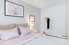Soverom inspirasjon Ikea, Bedroom, Furniture, Home Decor, Shopping, Decoration Home, Ikea Co, Room Decor, Bedrooms