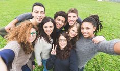 """Tips for Launching a Young Adult Ministry?"""" Have you or any of your older children ever considered starting a ministry for young adults? Here are five things you should implement when starting a young adult ministry. Young Adult Ministry, Youth Ministry, Children Ministry, Ministry Ideas, Youth Group Activities, Church Activities, Young Professional, School Teacher, Sunday School"""