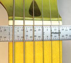 Largest Guitar Parts Dealers On eBay? StratOBlogster
