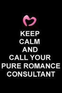 Pure romance with Patricia Flores call or text at 586-805-0557(Michigan). LADIES in August we are having new products so host a free party with me!! Email: pureromanceby.patricia@yahoo.com