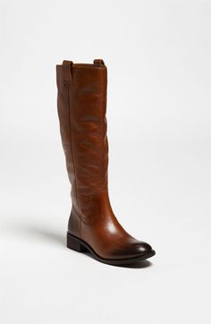 Top 10 Fall Boots of 2012: Jessica Simpson 'Esteem' Boot (Extended Calf)
