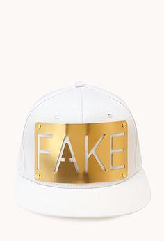 bd39bd2699d 29 Best flat bill hats.. images