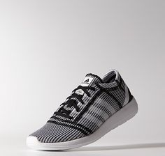 57b4f0e878 2014 cheap nike shoes for sale info collection off big discount.New nike  roshe run