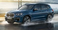 #carexporter  BMW M Cars for Export / Import - x3,bmw,bmwm,m40i,mperformance: Pro Imports Motors - Car Importer/Exporter -… #exportcars