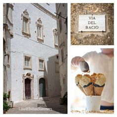 Puglia, Italian Summers by Lisa, creative work lisa, Italian Summers Photocredits unknown