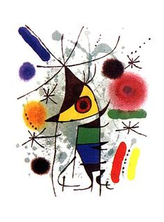Joan Miro The Singing Fish print for sale. Shop for Joan Miro The Singing Fish painting and frame at discount price, ships in 24 hours. Singing Fish, Joan Miro Paintings, Fish Paintings, Fish Print, Magritte, Art Moderne, Cool Posters, Art Posters, Art Plastique