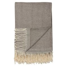 Buy George Home Herringbone Lurex Throw from our Cushions & Throws range today from George at ASDA. Velvet Cushions, Throw Cushions, Throw Blankets, Faux Fur Throw, How To Get Warm, Winter House, Asda, Latest Fashion For Women, Warm And Cozy
