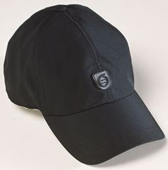 sunderland Golf GT Pro Cap Features: Microfibre Fabric Teflon Treated Waterproof liner Manufacturers Waterproof guarantee Unisex... http://www.comparestoreprices.co.uk/golf-equipment/sunderland-golf-gt-pro-cap.asp