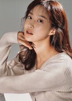 girls' generation-oh! Kwon Yuri, Girls Generation