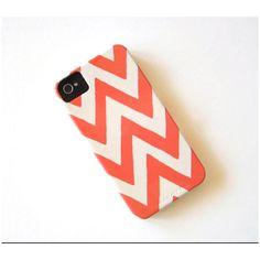 adorable iPhone case