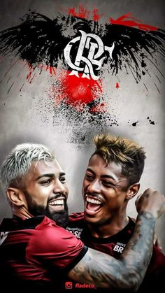Tagged with flamengo, crf, fladeco; Cristano Ronaldo, Wallpaper Gallery, Football Wallpaper, Neymar Jr, Galaxy Wallpaper, Lionel Messi, Trending Memes, Gabriel, Tatoos