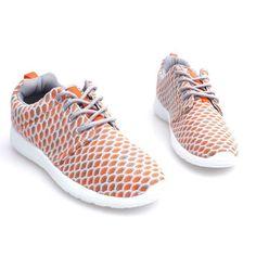 Salomon Outline GTX Multisport shoes Men's   Free EU