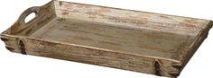 decorative wood trays 32659poster.jpg
