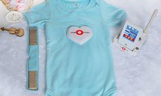 Exmobaby  13 Smartclothes Brands Taking Health and Fitness To The Next Level http://bionic.ly/1wTw4th