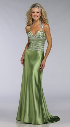 semi formal dresses stores for bridesmaid dresses . Everything you ...