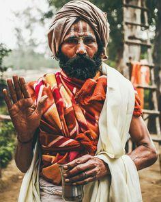 Shot by @atimidaffaire Curated by @kushal_sg . . . .We @Photographers.of.India explore, capture and share India's Moment. For feature use #MyPixelDiary or #poi . . --—-–—-—-—-—-—-—-—-—-—-—-—- . #Indianphotographers #india  #travelindia #indiatravelgram #lonelyplanetindia #igramming_india #ig_worldub #everydayindia #indianphotography #Incredibleindia #vsco  #canonindia #nikonindia #igindia #storiesofindia #indiaphotosociety #streetphotographyindia #igers_india #flavorsofindia #_indiasb…