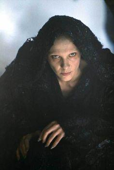 https://i1.wp.com/listverse.com/wp-content/uploads/2008/05/devil-needs-a-new-dress-1.jpg