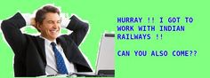 Find >1350 LIVE northern railway tenders only at http://tenders.indiamart.com/northern-railway/