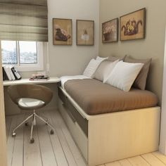 images about spare room ideas on pinterest spare room small bedroom