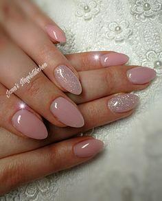 Manicures, Nails, Hair Beauty, Nail Art, Space, Makeup, Make Up, Passion, Nail Salons