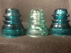 1000 images about antique glass insulator ideas on for Power line insulators glass