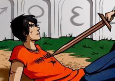 Read The Day Percy Jackson Dies from the story The day Percy Jackson Dies by MichaelPeleshaty with reads. PERCY POV We jumped of. Percy Jackson Characters, Percy Jackson Fandom, Tio Rick, Uncle Rick, Solangelo, Percabeth, Jackson Life, Pixar, Harry Potter