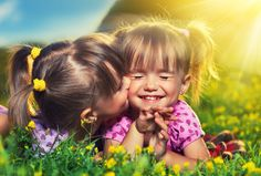 My Mommy - Μαμά και Παιδί : Τρόποι για να μεγαλώσουμε ευτυχισμένα αδελφάκια  !...