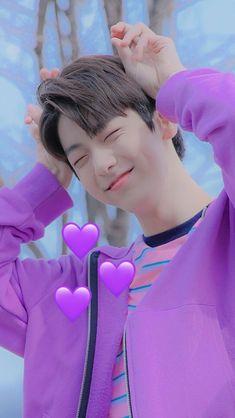 So cute 💜 soobin 💜 All About Kpop, Boyfriend, Korean, Husband, Bts, My Love, Tv Wall Hanging, Sweetie Belle, Korean Language