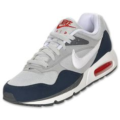 check out 91c59 2539a Shoes, size 13 ( 80) Nike Air Max, Seglarskor, Oxfordskor, Loafers