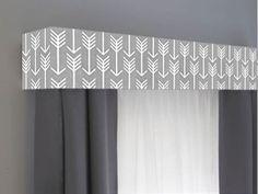Window Cornice Board Pelmet Box https://www.etsy.com/shop/DesignerHeadboards?ref=l2-shopheader-name