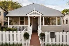 https://www.google.com.au/search?q=workers cottage