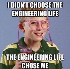 Mechanical Engineer is the person who is capable of doing anything like maths, manufacturing, marketing and much more. We usually fit in almost any category of engineering. So this post is dedicated to all of us as I am a mechanical engineer too. This post will give an idea to ...