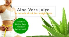You can power your weight loss with aloe vera juice. With impaired sugar metabolism, there would be a tendency for you to increase weight this is because you cannot give up from having sweets. Aloe vera juice works by improving your digestion & detoxifies your body by lightening the toxic load and gives you more energy.  #Aloevera #weightloss #dietdrink #Aloeverajuice #healthtips #dietdrink #healthylife #livinghealthy