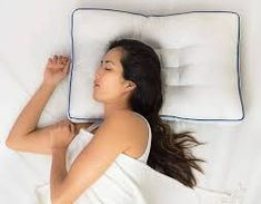 Generally people use pillow to keep it under there head, and they don't know pillow can be used for other purposes also. Pillow can play a very high role in reliving you from the back pain. There are different pillows available which can be used in different purposes like: Cervical Pillow used to help relieve spasms, remove minor tensions and maintain or resume the natural cervical lordotic curve while at rest. Neck And Back Pain, Neck Pain, Old Pillows, Side Sleeper Pillow, Support Pillows, Back Pain Relief, Back Pillow, Contour, Memory Foam