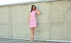 Beautiful new dress 2015. Photo session for the shop Besima.pl Nowa Sukienka 2015 w sesji zdjęciowej dla sklepu Besima.pl http://besima.pl