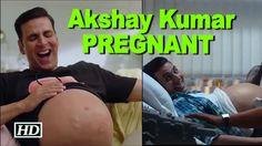 What! Akshay Kumar is PREGNANT , http://bostondesiconnection.com/video/what_akshay_kumar_is_pregnant/,  #akshaykumarallmovies #akshaykumarcomedy #akshaykumarmovie #akshaykumarmovie2017 #akshaykumarmovieslist #akshaykumarmoviesnew #akshaykumarsong #greatindianlaughterchallenge2017 #greatindianlaughterchallengeakshay #greatindianlaughterchallengeaudition