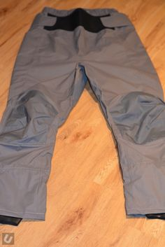 unsponsored_yak_chinook6 (1) Point Of View, Parachute Pants, Events, Tips, Fashion, Moda, Fashion Styles, Fashion Illustrations, Counseling