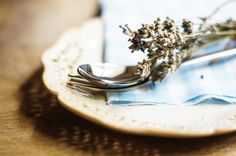 Íme, Európa ma is működő legöregebb éttermei Tableware, Dinnerware, Dishes