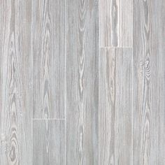 Pergo MAX Premier W x L Willow Lake Pine Embossed Wood Plank Laminate Flooring Item # 672977 Model # at Lowe's Living room, hallway, dining room