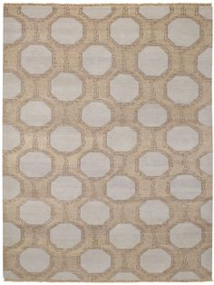 Hable Construction - Laurel Wheat, capelrugs.com (http://hableconstruction.com/rugs/hable-for-capel-rugs/laurel-wheat/)