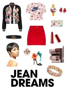 Designer Clothes, Shoes & Bags for Women Nike Jeans, Design Lab, Effy Jewelry, Dsquared2, Ted Baker, Kate Spade, Gucci, Pop, Shoe Bag