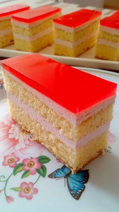 Bollywood Actress Hot Photos, Vanilla Cake, Cakes