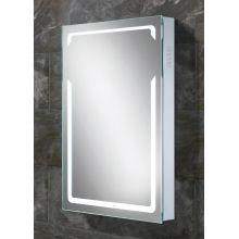 19 Best Bathroom Mirrors Images On Pinterest Illuminated Mirrors