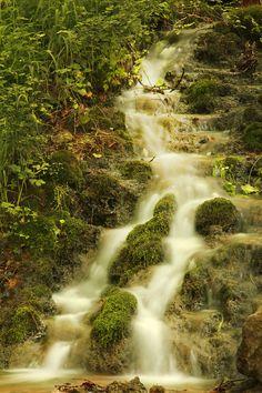 PAPAZIN BAHÇESİ ÇAMLIYAYLA-TARSUS-MERSİN Waterfall, Country Roads, Outdoor, Outdoors, Waterfalls, Outdoor Life, Garden